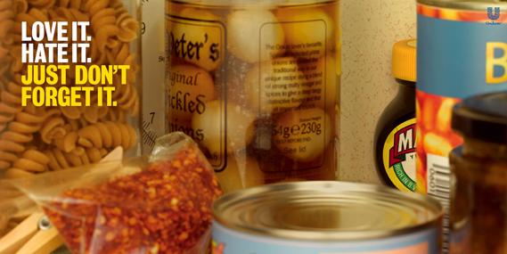 kh2893_uni_marmite_dont_forget_cupboard_1_48sht_master_0[1]