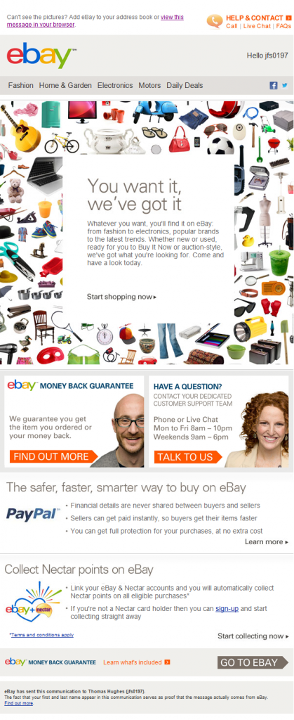 ebay_welcome