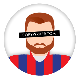 COPYWRITER-TOM2