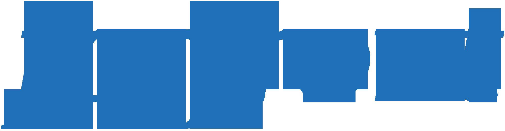 ff_logo_rgb_large