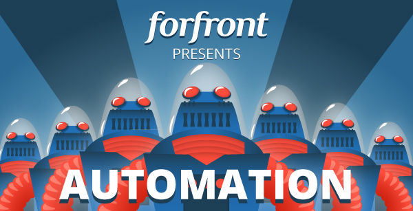 automation_2