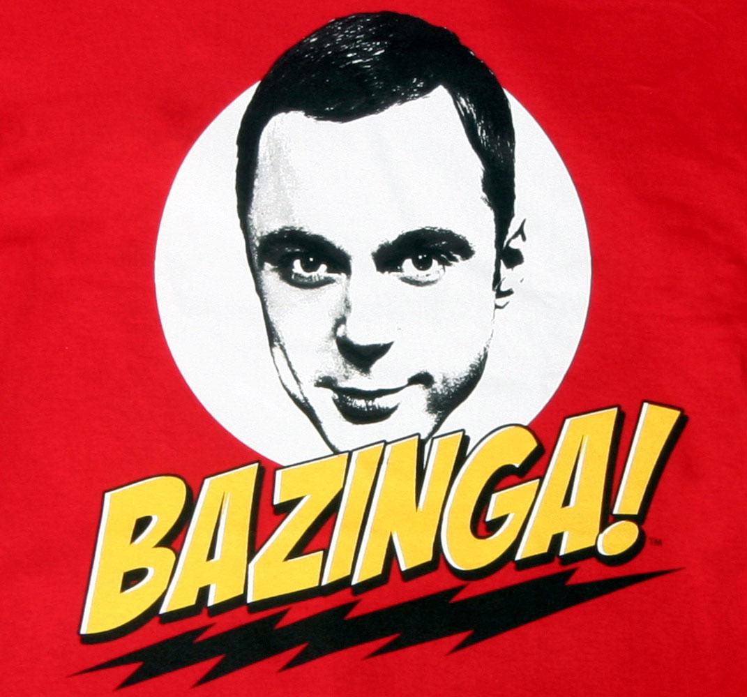 bazinga2