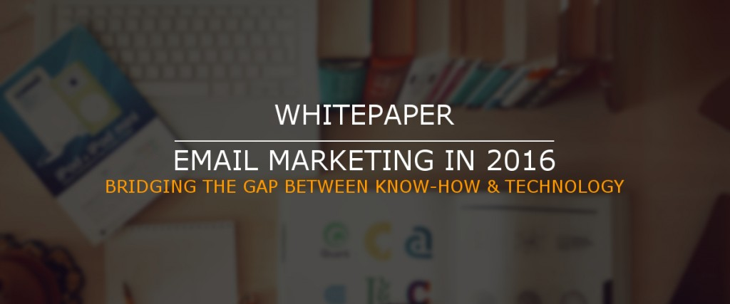 blog_banner_whitepaper