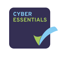 cyber_essentials_logo