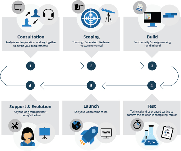 software-development-process-infographic
